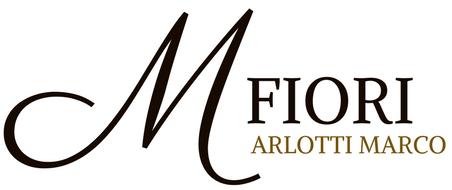 M Fiori - Arlotti Marco - Fioraio a Rimini