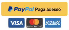 test-paypal